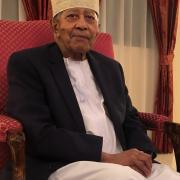 Jamshid bin abdullah