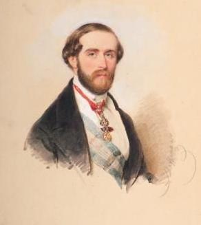 Jean iii de bourbon