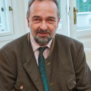 Karl de habsbourg lorraine kronen zeitung