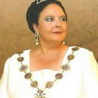 Maria wladimirovna