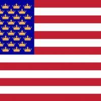 Monarchisme en amerique du nord