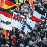 Monarchistes allemands
