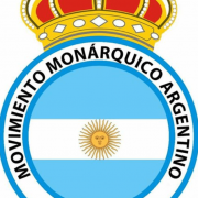 Movimiento monarquico argentino