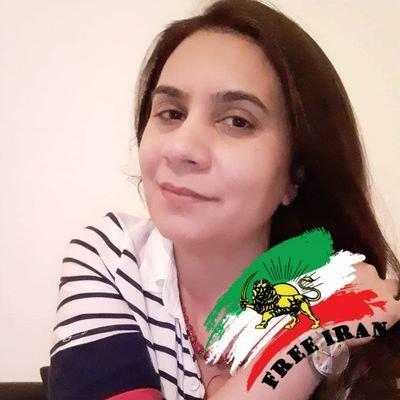 Atusa Sabagh