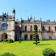 Palais Dadiani