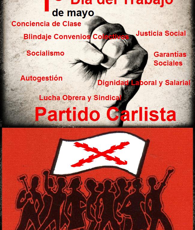 Partido carlista