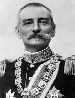 Pierre Ier