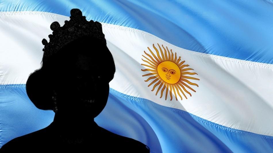 Alexia des Pays-Bas, prochaine « reina de la Argentina » ?