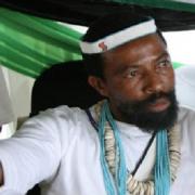 Sabc news le roi dalindyebo twitter koolkoosta