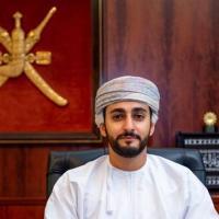 Sayyid theyazin bin haitham al said 176f734c7f4 large