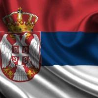 Serbie drapeau 692x376