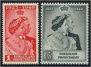 Somalilandprotectorate00001