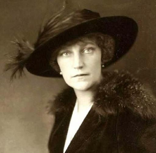 Elizabeth-Marie d'Autriche