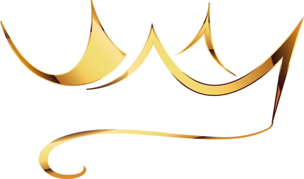 www.monarchiesetdynastiesdumonde.com